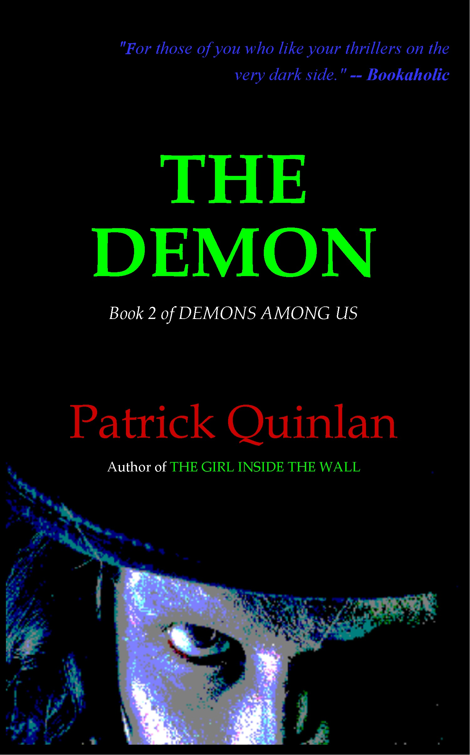 demon.jpg