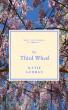 The Third Wheel by Katie George