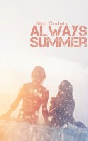 Nikki Godwin - Always Summer