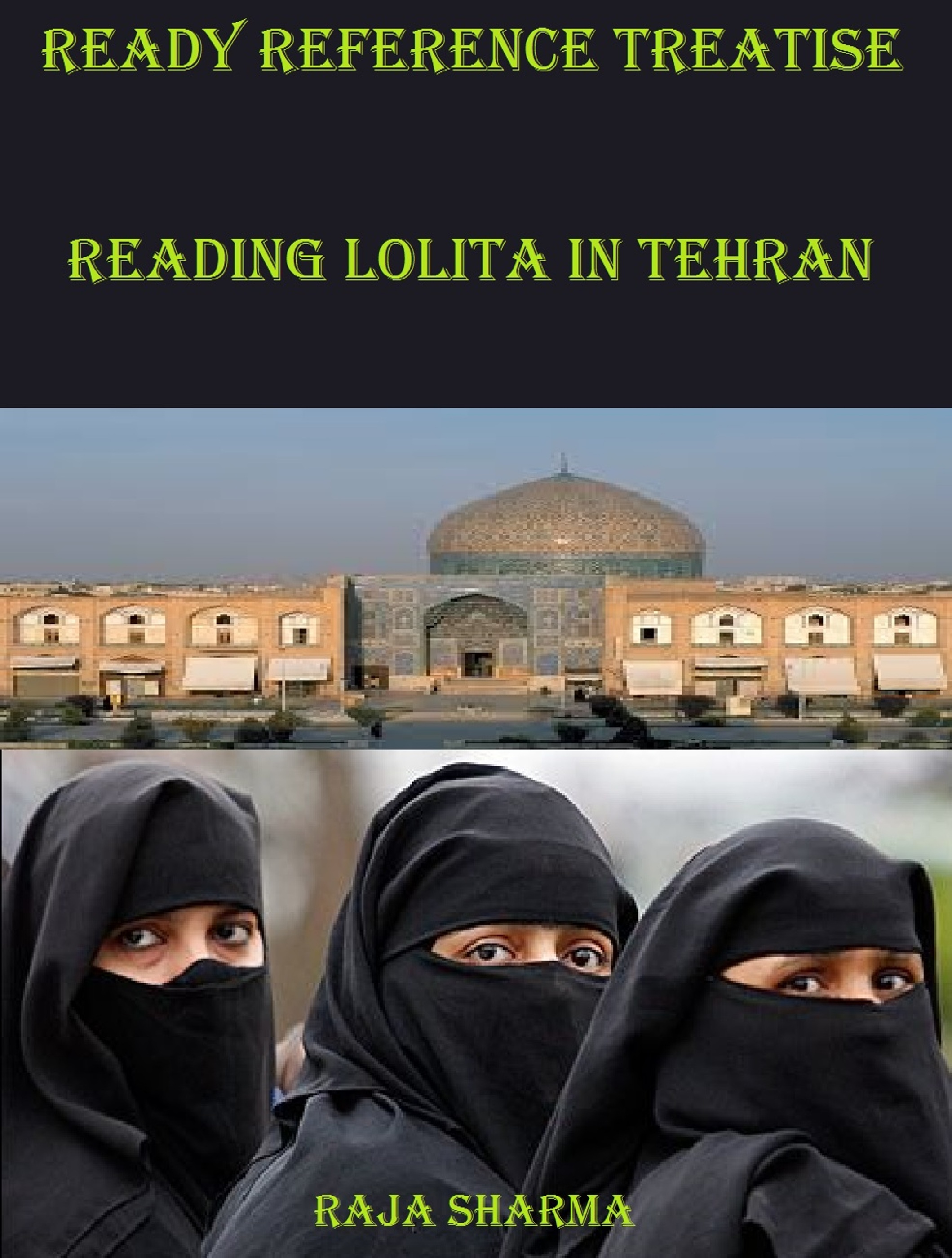 "oppression of women reading lolita in tehran Reading lolita in tehran: themes - women in iran oppression is an unjust or cruel exercise of in ""reading lolita in tehran,"" the women are being oppressed."