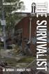 The Survivalist (Solemn Duty) by Arthur T. Bradley