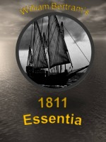William Bertram - 1811 Essentia