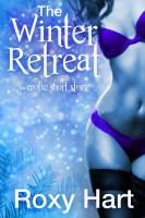 Roxy Hart - The Winter Retreat
