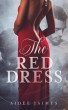 The Red Dress (The Affair Duet, Book 2) by Aidèe Jaimes