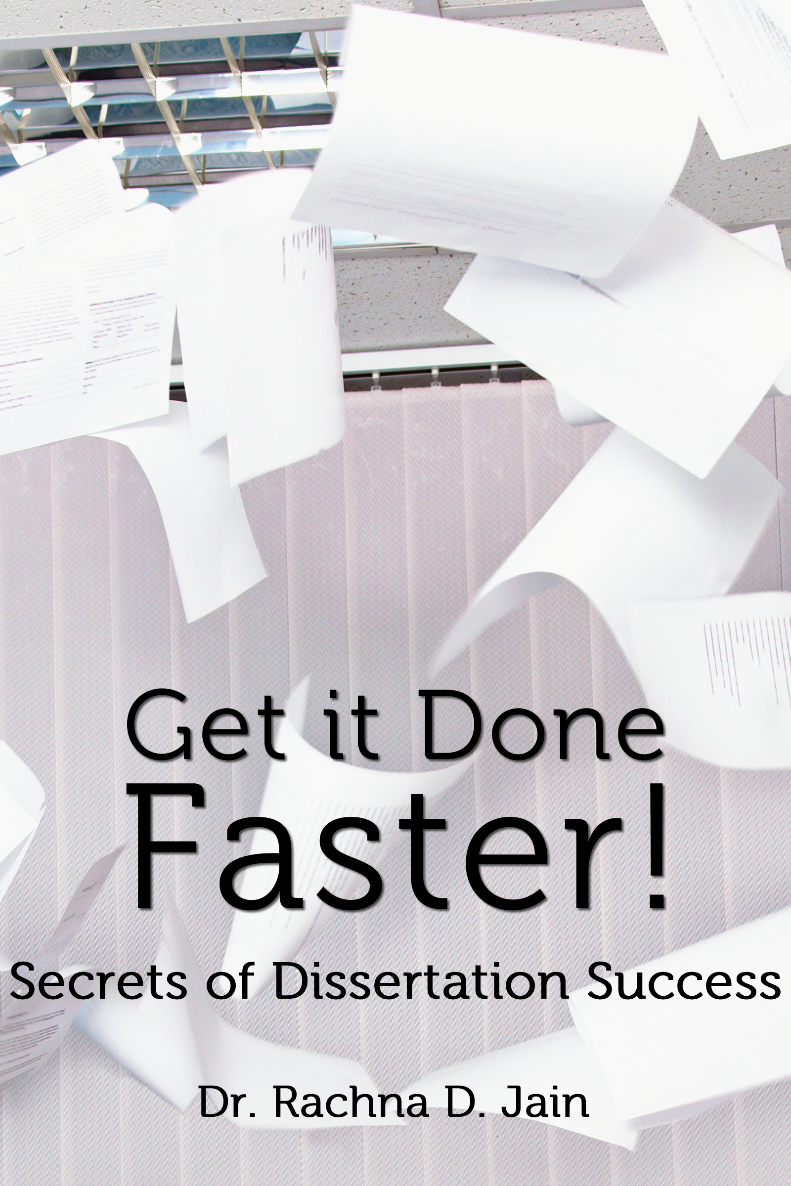 get essay done fast Starting at 8$ unbeateble value 24h delivery 479 writers active try our fast essay writing service with us you can save from 30% in most cases.