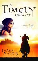 LeAnn Mathis - A Timely Romance