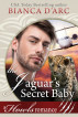 The Jaguar's Secret Baby by Bianca D'Arc