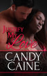 Justify My Love by Candy Caine