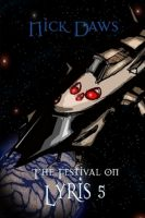 Cover for 'The Festival On Lyris Five'