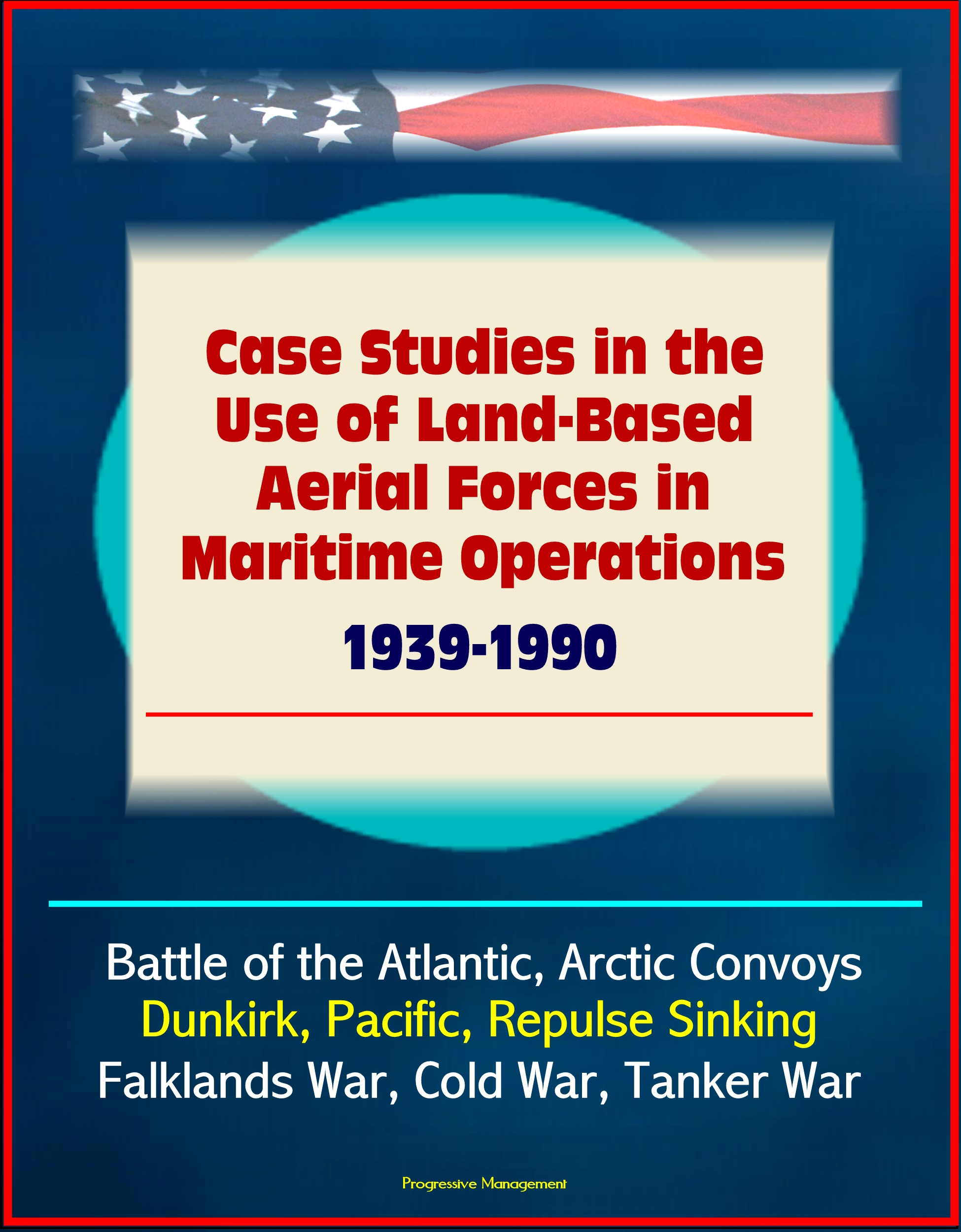 maritime capabilties case study the falklands war Karl p magyar - united states post-cold war defence interests- a review of the first decade (2004) код для вставки.