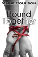 Marie Coulson - Bound Together