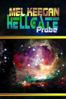 Mel Keegan - Probe