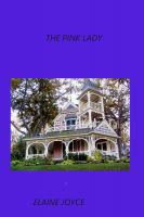 Cover for 'The Pink Lady'