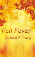 Richard Trump - Fall Fever