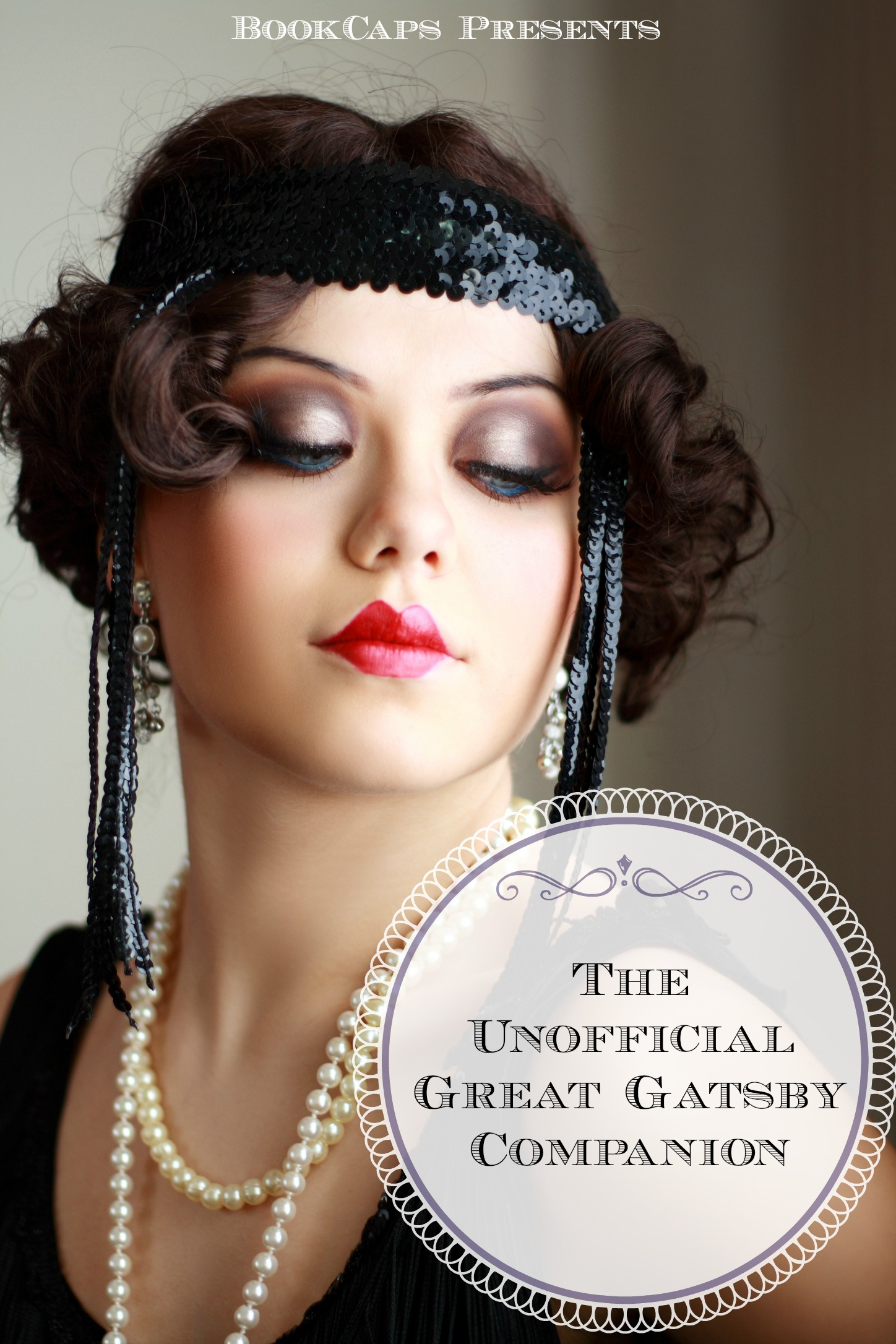 the great gatsby view from biographical