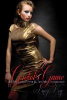 King X. Key - Gretel's Game: Seduction, Power & Female Dominance