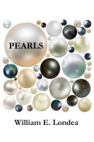 Cover for 'Pearls'