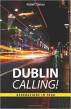 Dublin Calling - Generazione in fuga by Robert Sanasi