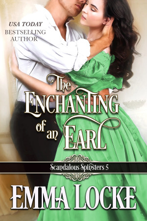 Smashwords – About Emma Locke, author of 'The Wooing of a