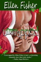Ellen Fisher - Unwrapped