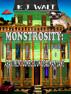 Monstrosity: Apartment Complex On Deadman Lane  Episode 8 by K J Walt