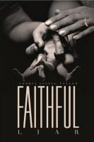 Sophia Janell Taylor - Faithful Liar