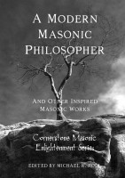 Michael R. Poll - A Modern Masonic Philosopher