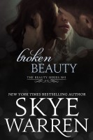 Skye Warren - Broken Beauty