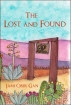 The Lost and Found by Jami Ober Gan