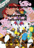 Spaceports & Spidersilk January 2019 by Marcie Tentchoff