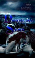 Madelaine Montague - Darkling Seas
