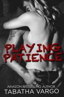 Tabatha Vargo - Playing Patience