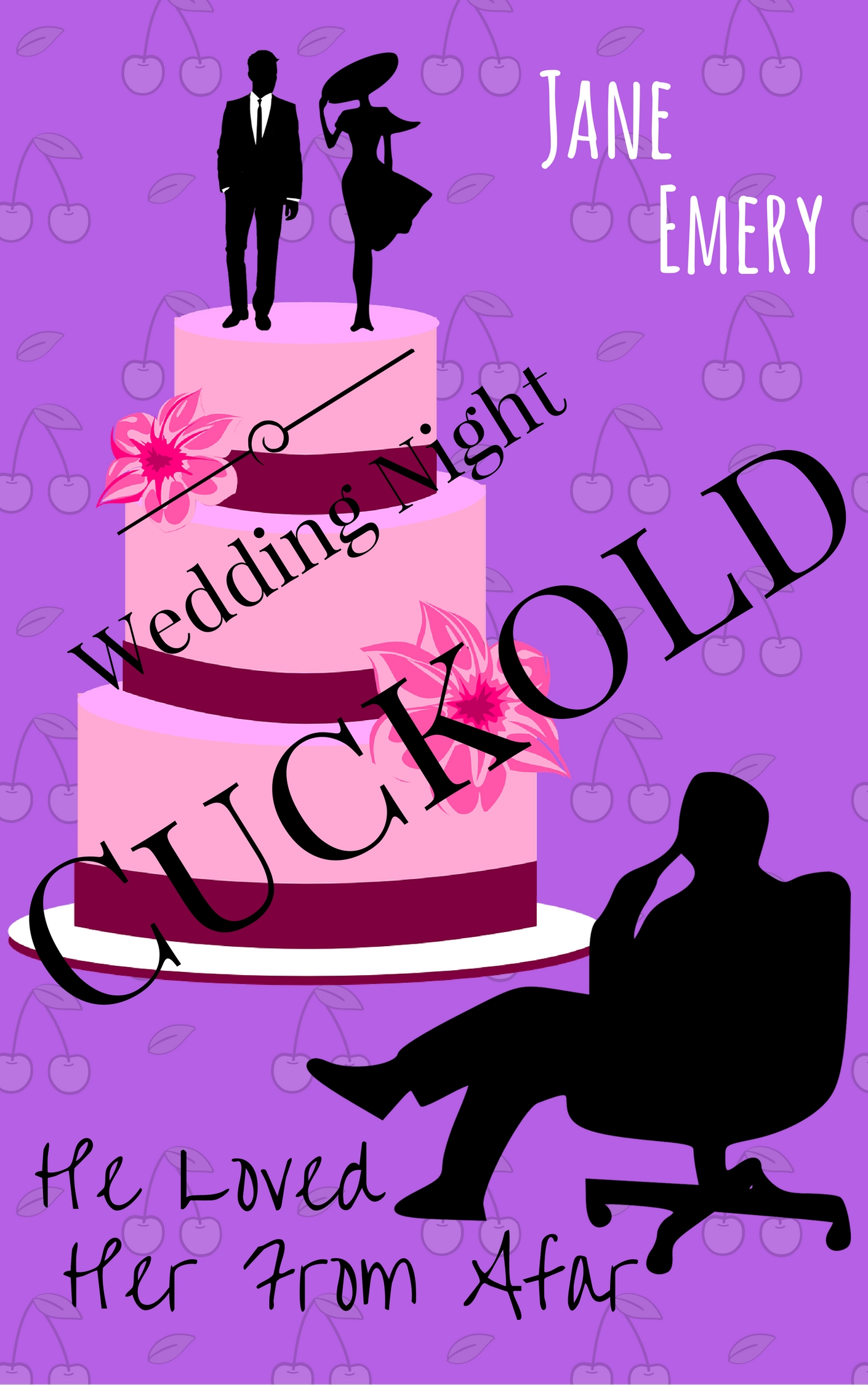 Smashwords – Wedding Night Cuckold: He Loved Her From Afar – a book ...