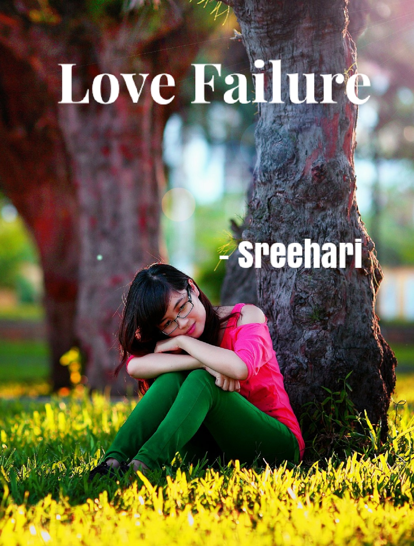 Love Failure