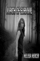 Melissa Mercer - A Path Of Survival