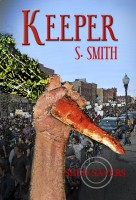 S. Smith - Keeper (Seed Savers)