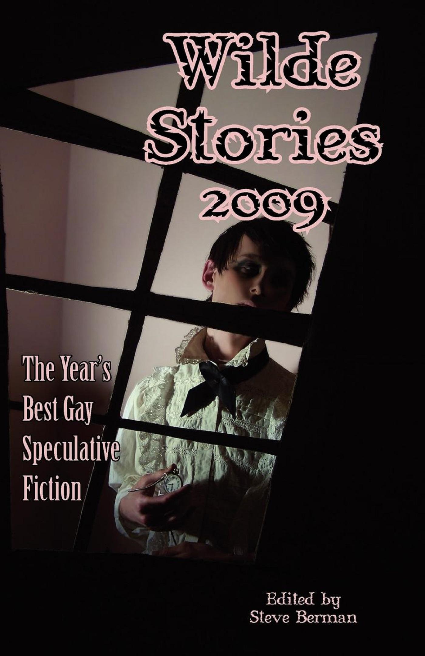 Bdsm tranny free stories
