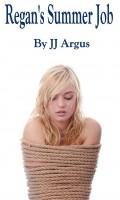 JJ Argus - Regan's Summer Job