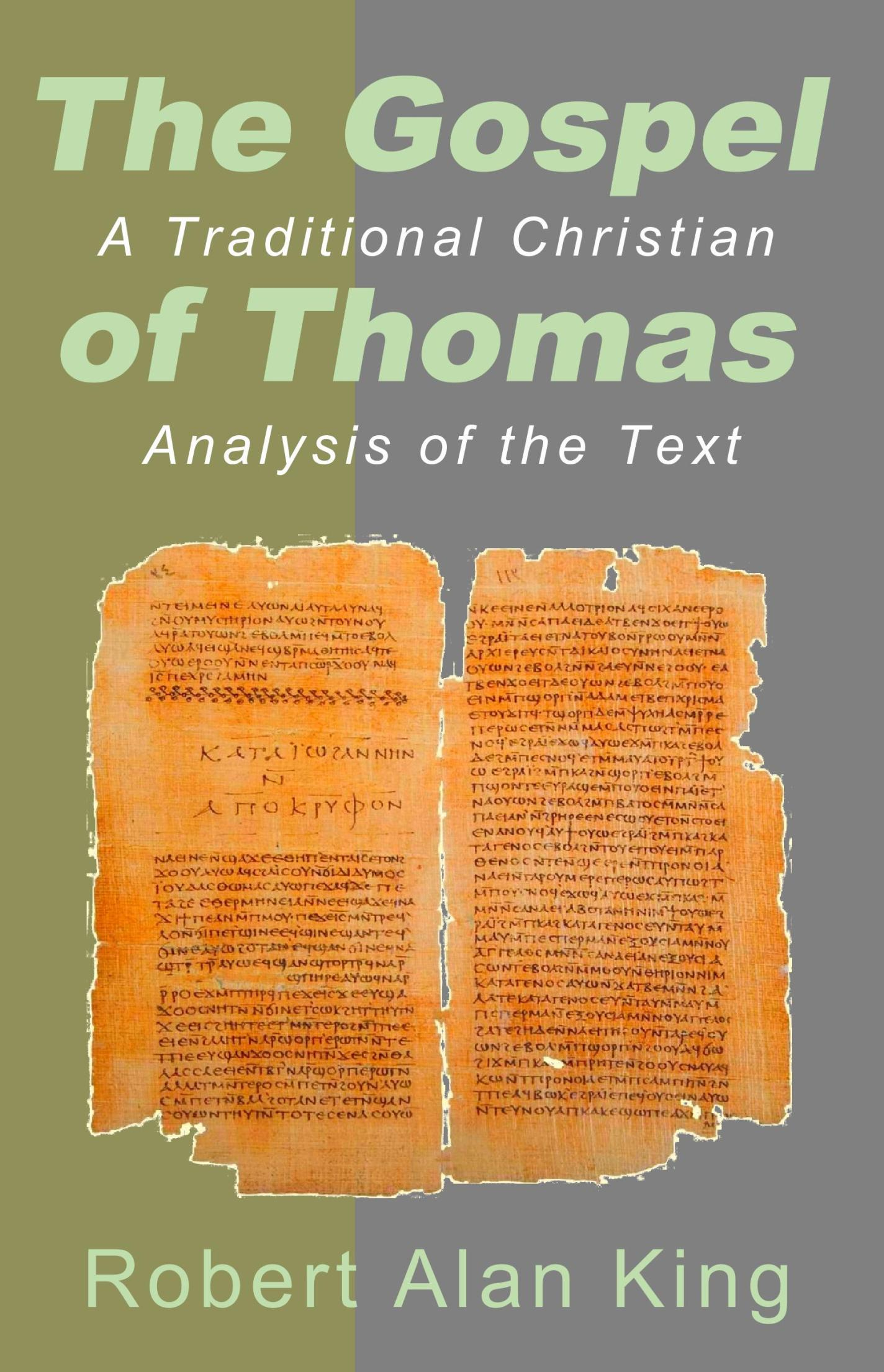 a book analysis of is jesus July 29, 2012 analysis ronald h nash begins his book responding the position of pluralism in regards to the exclusivity of jesus christ, mainly directed at john hick, who was a leading proponent of pluralism until his death earlier this year.
