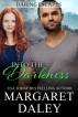 Into the Darkness by Margaret Daley