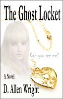 The Ghost Locket