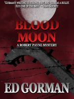 Blood Moon - A Robert Payne Mystery