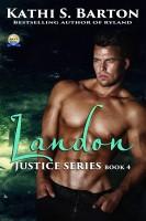 Kathi S Barton - Landon