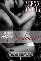 Alexx Andria - A Secret Among Soulmates