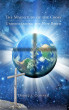 The Magnitude of the Cross: Understanding the New Birth by Darrell Conner