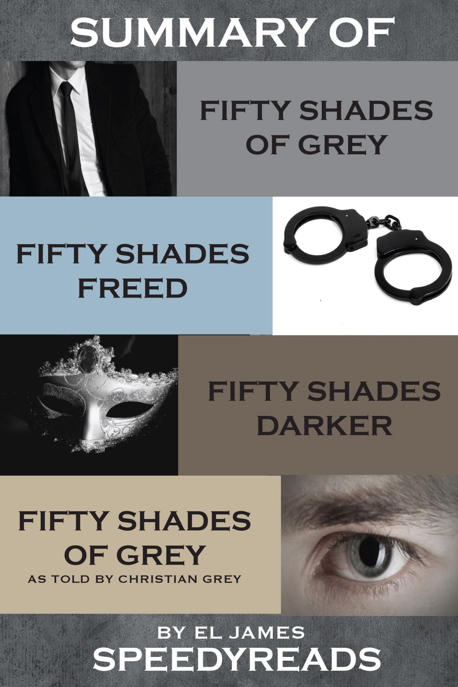 Fifty Shades Darker Ebook For Iphone