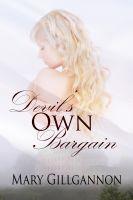 Mary Gillgannon - Devil's Own Bargain