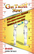Get Taller Now!: Increase Your Height and Make Yourself Taller at Any Age by Instafo & Jamie Strauss