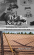 The Big Schnitzel~Outflanking the Corps with the Coffee-call Commandos of the KAB by Steve Smith
