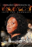 Leonard Anderson Jr - I.N.L.Y.G. 5: Into The Darkness